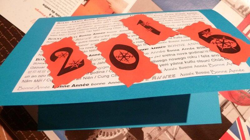 supports pour cartes de voeux 2015 des id es des infos pour enseigner en maternelle. Black Bedroom Furniture Sets. Home Design Ideas