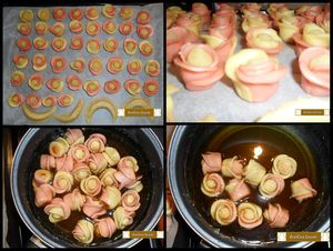 cuisson_roses