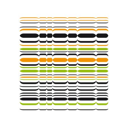texture_colore_blog