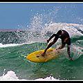 surfer46