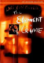 Element_of_Crime