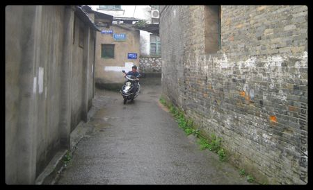 guilin_travelling_de_vies_11