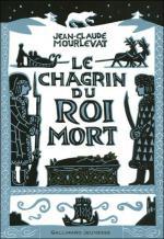 ChagrinduRoiMort