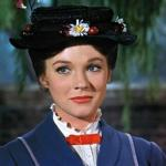 julie-andrews-2027308694
