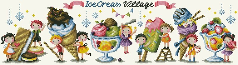 soda-so-g66-the-ice-cream-village