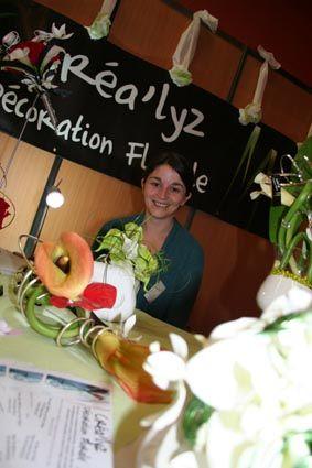 marlyse_crea_lyz_decoration_florale