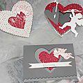 Blog hpt st valentin
