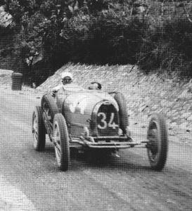 1927_junek_su_Bugatti