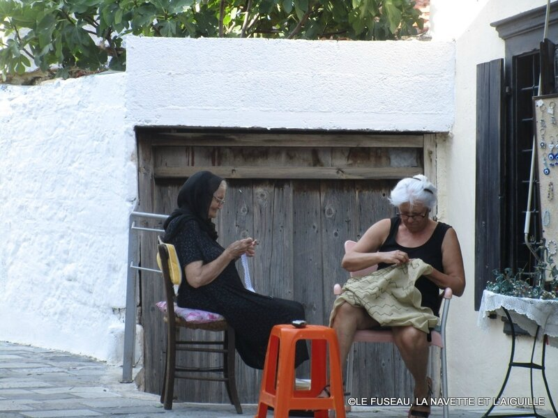 crete-2017-08-07 35
