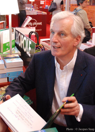 Michel_barnier_web_2008_copie