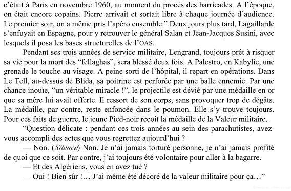 Témoignage de Jacques Lengrand_7