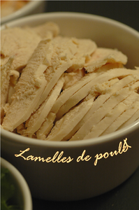 Soupe_vermicelles_poulet_crabe_omelette___herbes_2