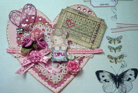 cartes-carte-simple-saint-valentin--17155529-20160123-1243471761-d1229_236x236