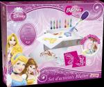 Blowpens d'activités Blaster Princesses / Lansay / Age : 4 ans et + / Prix indicatif : 29.90€