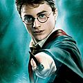 Harry potter : harrymort