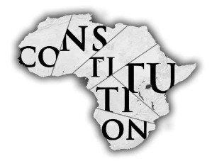 ob_9277a6_constitution-afrique