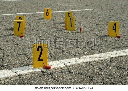 stock-photo-crime-scene-evidence-48469063