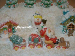 Village_du_P_re_No_l_d_tail_des_bonbons_et_figurines