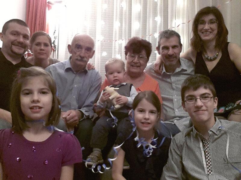 FamilleFrançois2