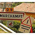 CC_Beaujolais_dimanche_Manche_3