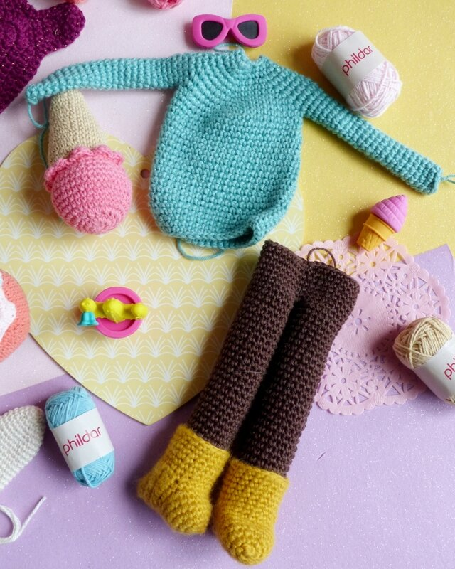 tournicote-encours-cal-encours-crochet