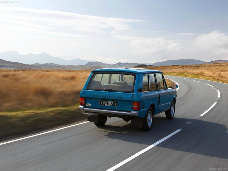 Land_Rover-Range_Rover-1970-1600-20