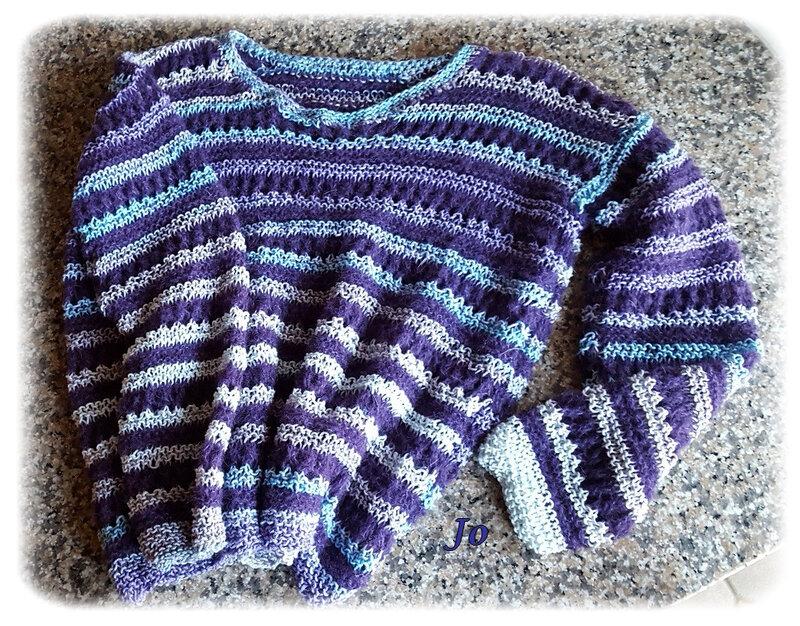 pull sweater drop 152-2 (2)