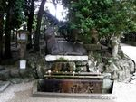 Chozuya06