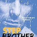 Step brother - penelope ward