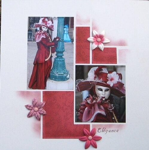 28-elegance-rose