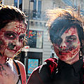 49-Zombie Day_1477