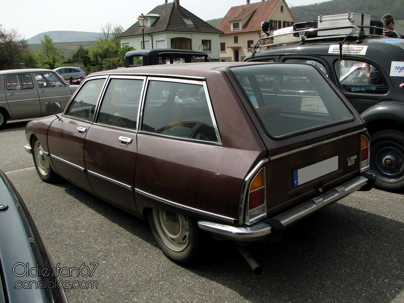 citroen-gs-break-1220-club-1976-2