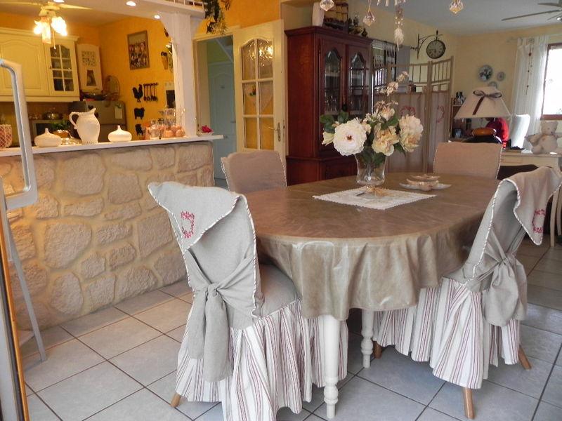 housse de chaise nanacrea. Black Bedroom Furniture Sets. Home Design Ideas