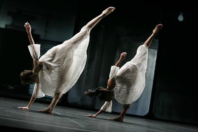 Danse Jazz sur Pinterest Costumes De Danse, Costumes De