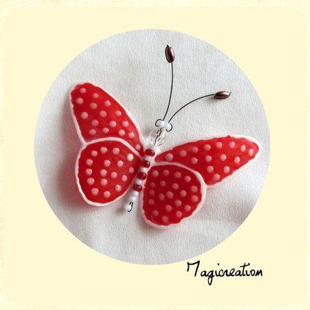 decoration-1-magnet-papillon-collection-petit-1364892-papillonperlecois14-ab8eb_big