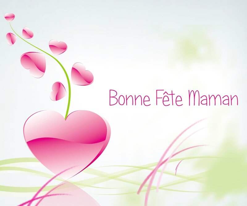 sommaire-fete-meres
