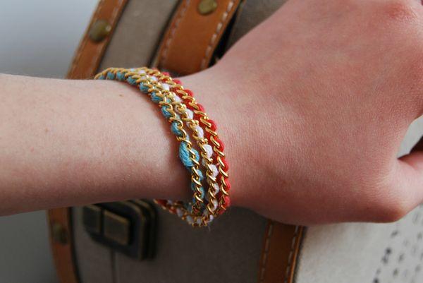 bracelet-laine-03