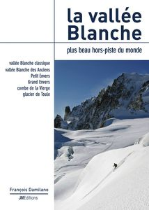 couvValleeBlanche