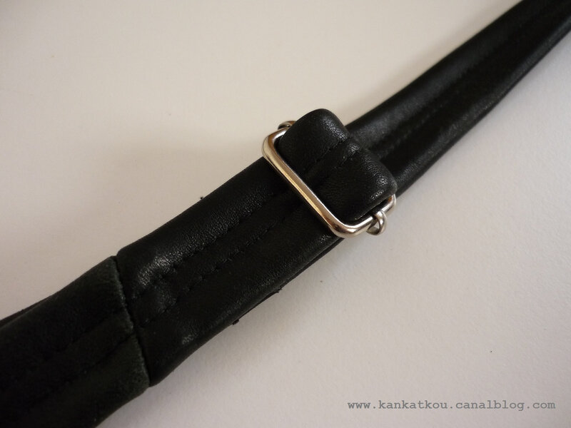 P1360407 sac en cuir
