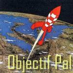 objecti pal