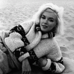 1962-07-13-santa_monica-mexican_jacket-by_barris-051-2a