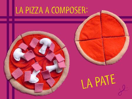 Pizza__la_p_te