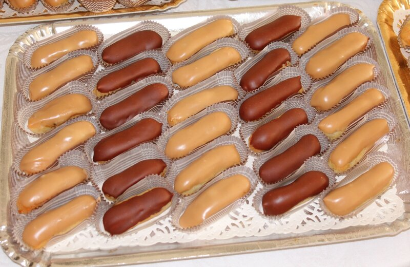eclairs2