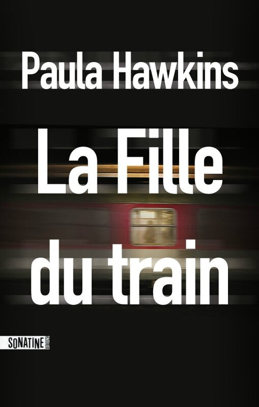 -Hawkins-Train-Exe