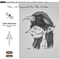 Le site de céline petitcuenot - féerie : au royaume des fées , elfes , et lutins ...