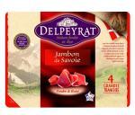 Jambon_AUTHENTIQUE_Savoie14-01-16