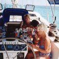 petit st vincent_navigation pour_126