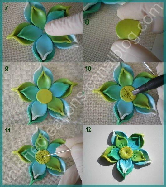 http://p7.storage.canalblog.com/70/29/623253/67798988.jpg