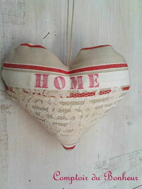 coeur Home