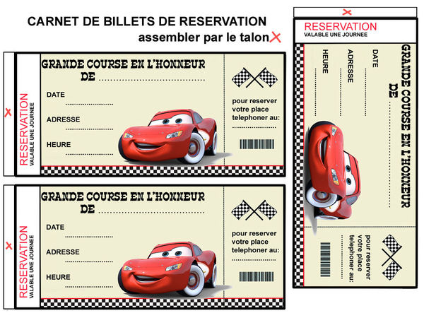0carnet_de_tickets